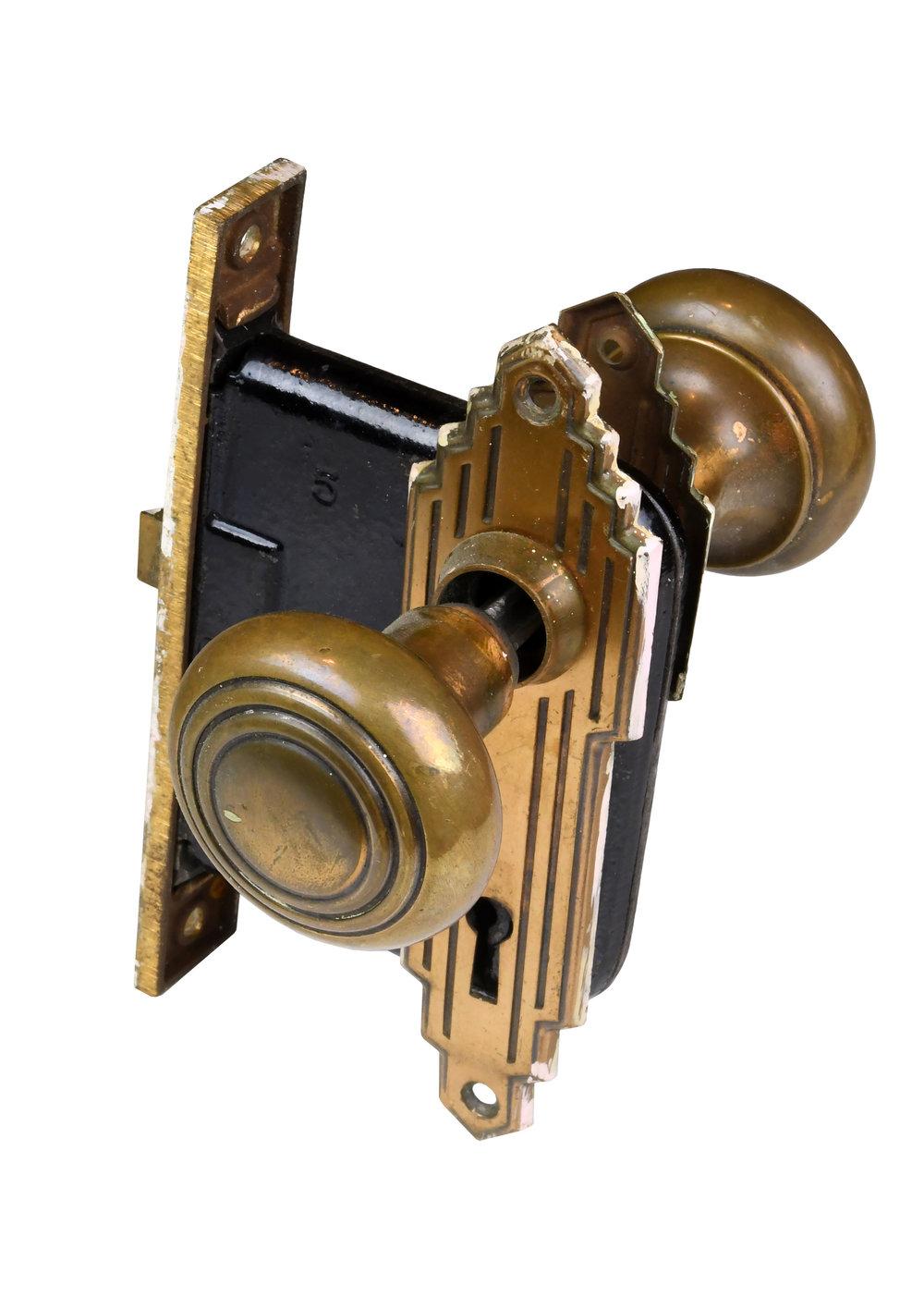 H20162-art-deco-knob-set-main-image.jpg