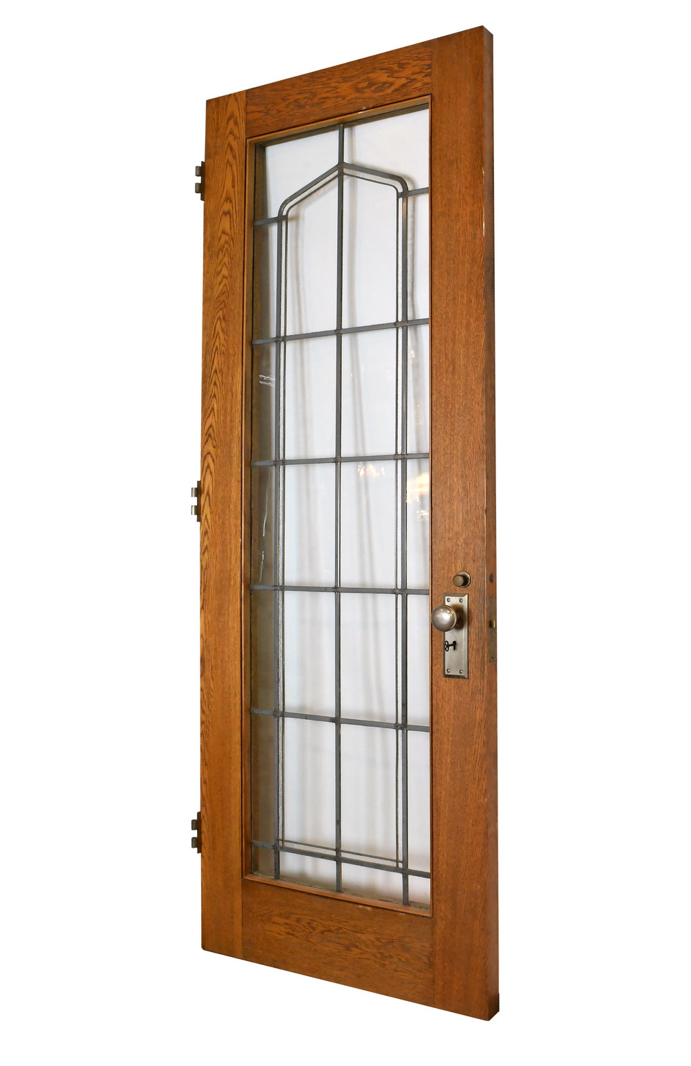 47420-oak-leaded-glass-door-side-view-.jpg