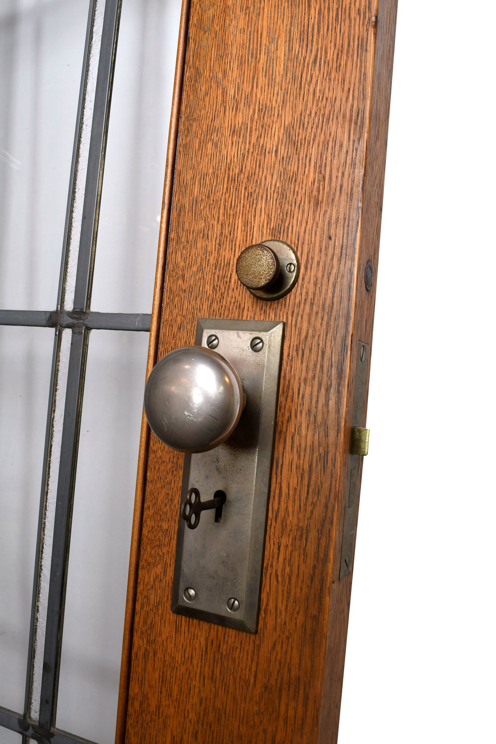 47420-oak-lead-glass-door-hardware.jpg