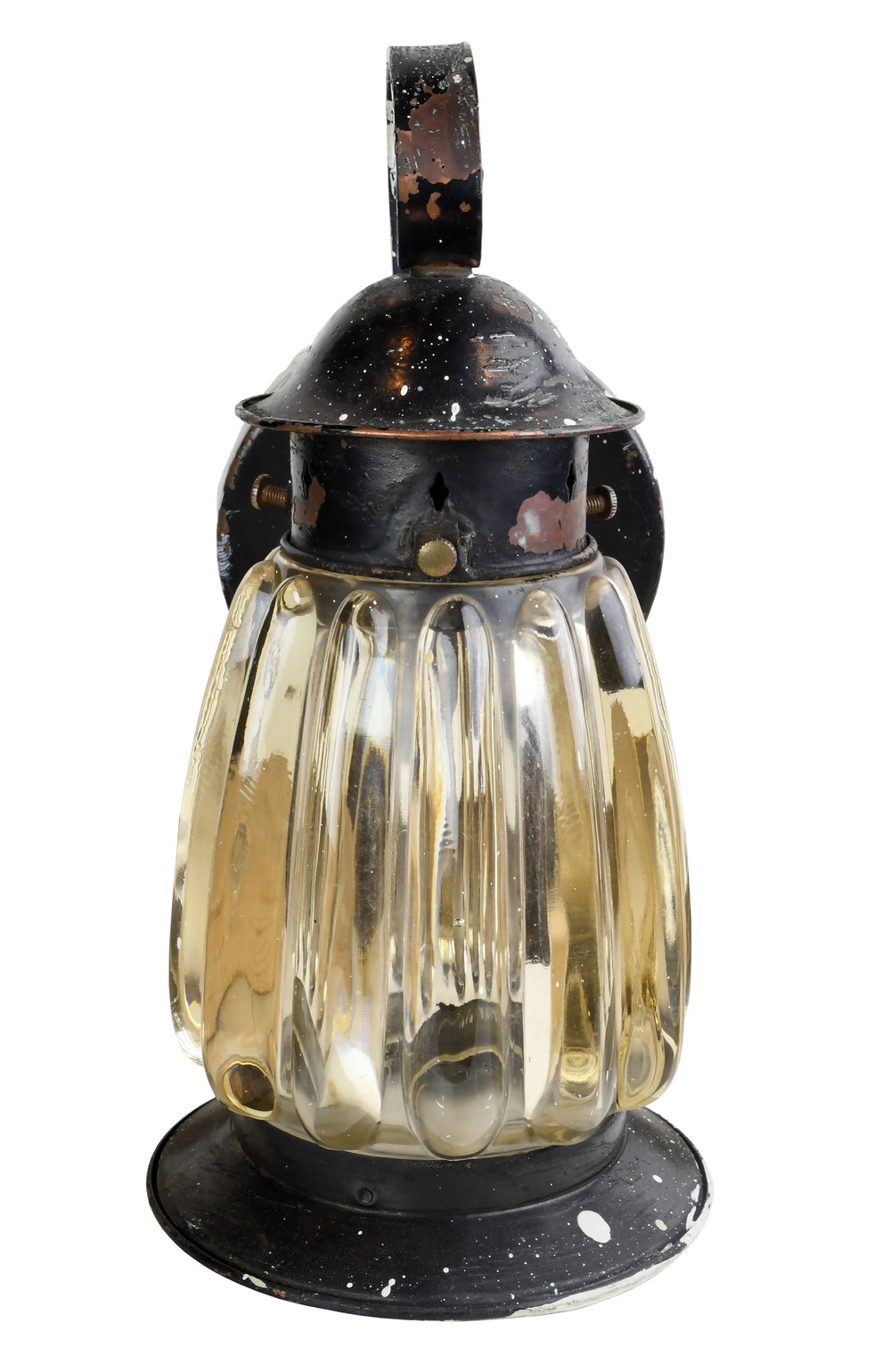 47145-exterior-sconce-with-ribbed-glass-front-view.jpg