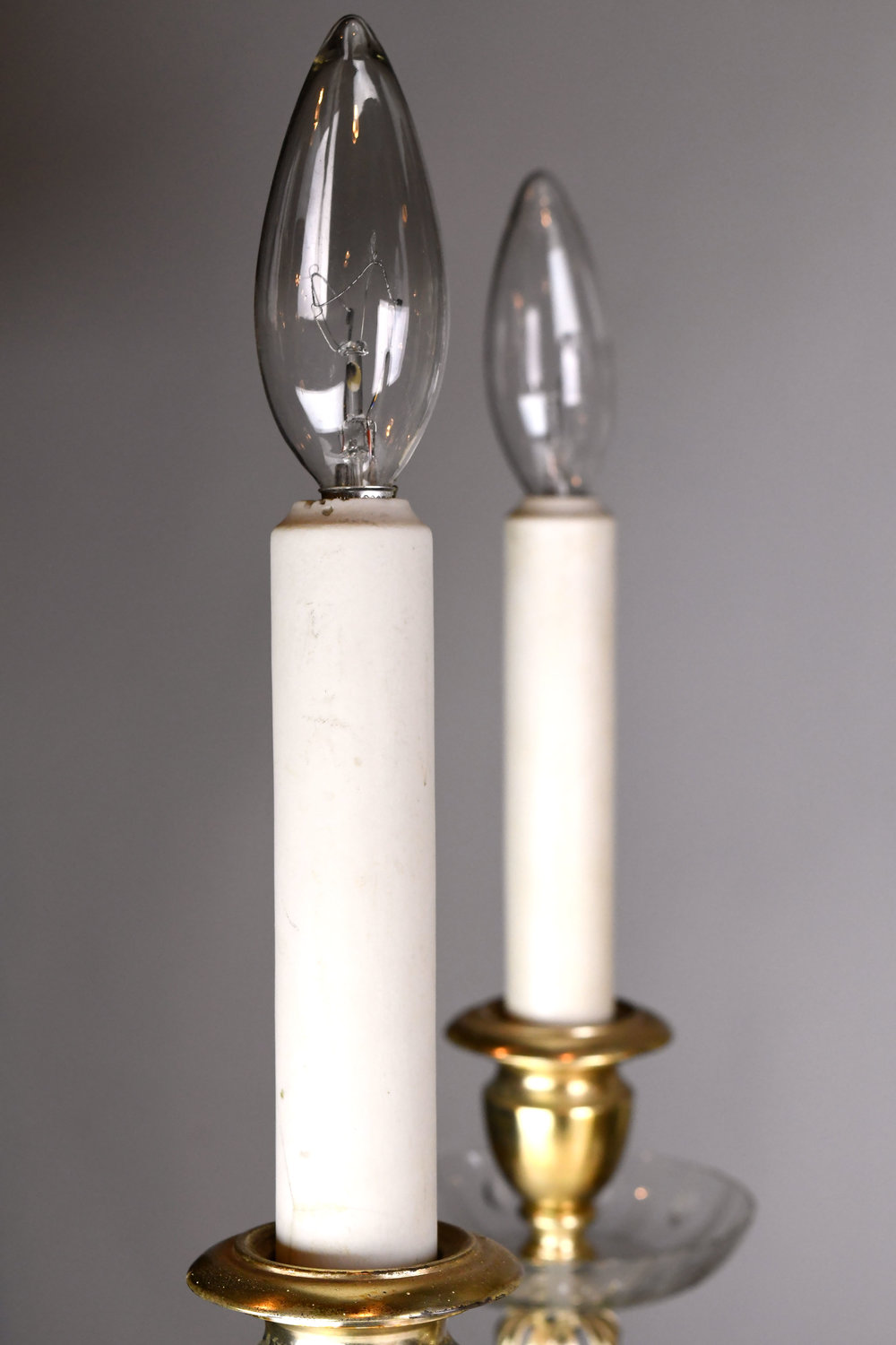 47326-bradley-hubbard-six-arm-chandelier-candle-cover.jpg