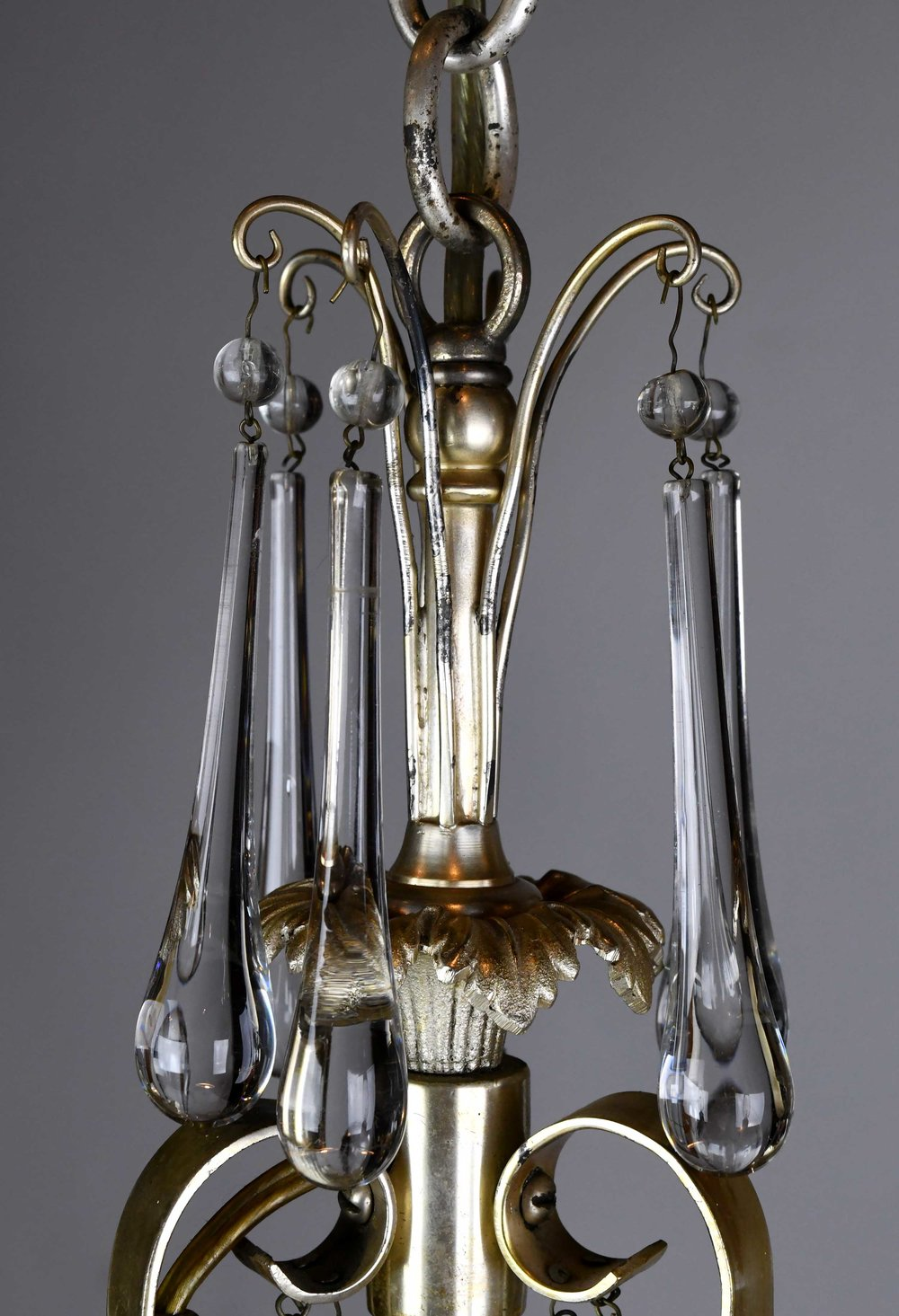 47326-bradley-hubbard-six-arm-chandelier-crystals.jpg