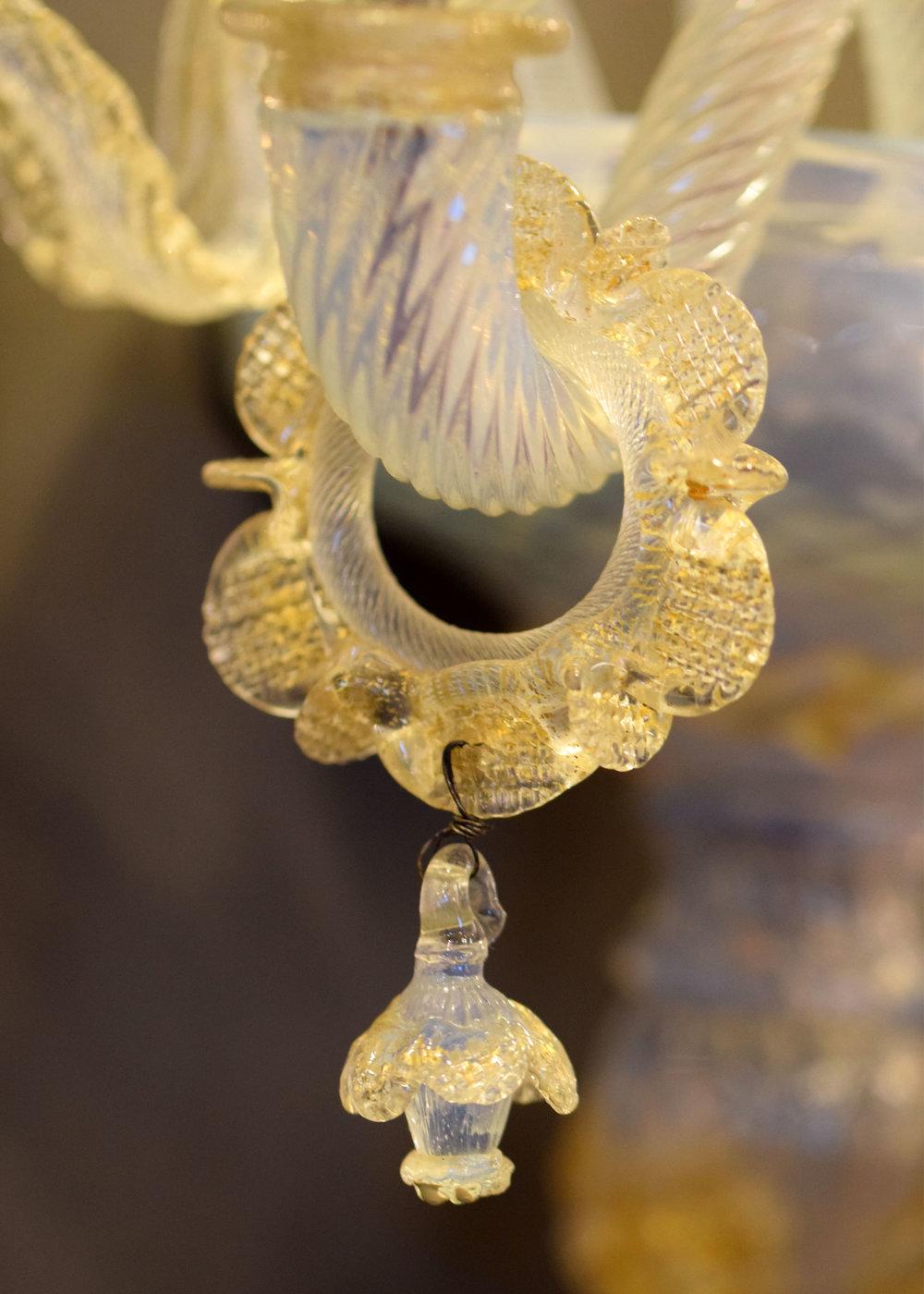 47414-murano-sconce-pendant-detail.jpg