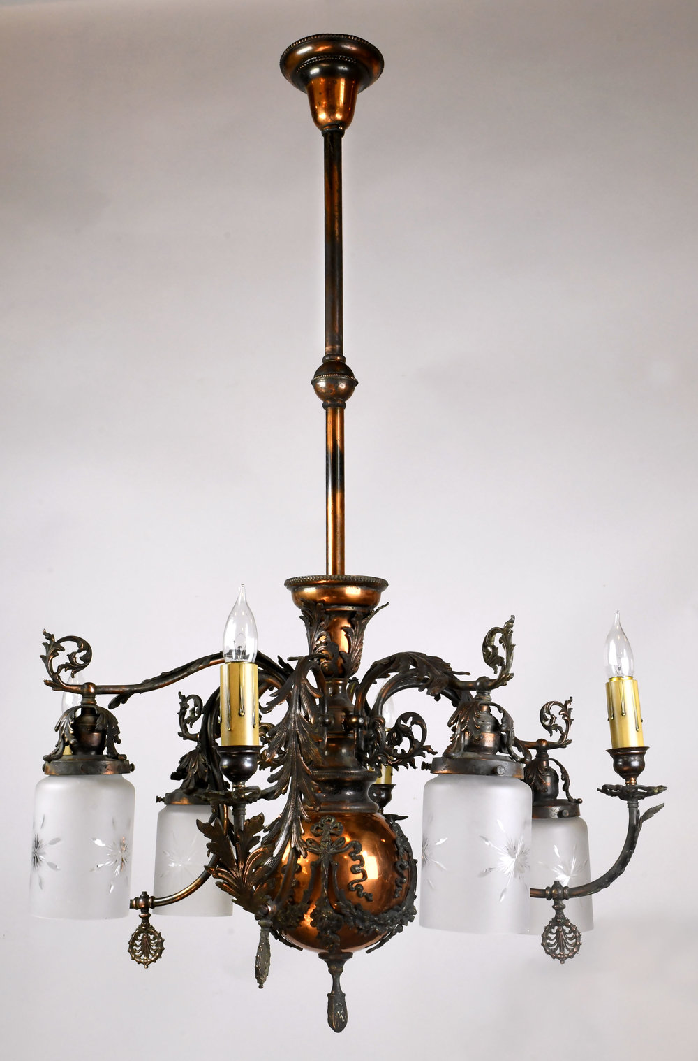 47471-gilt-satin-gas-electric-chandelier-full-view.jpg