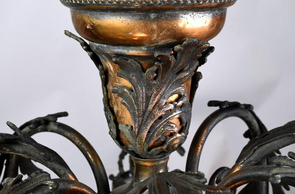 47471-gilt-satin-gas-electric-chandelier-leaf-detail.jpg