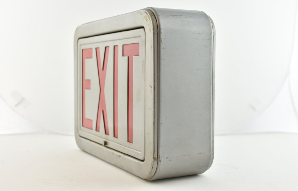 47485-steel-exit-signs-side-1.jpg