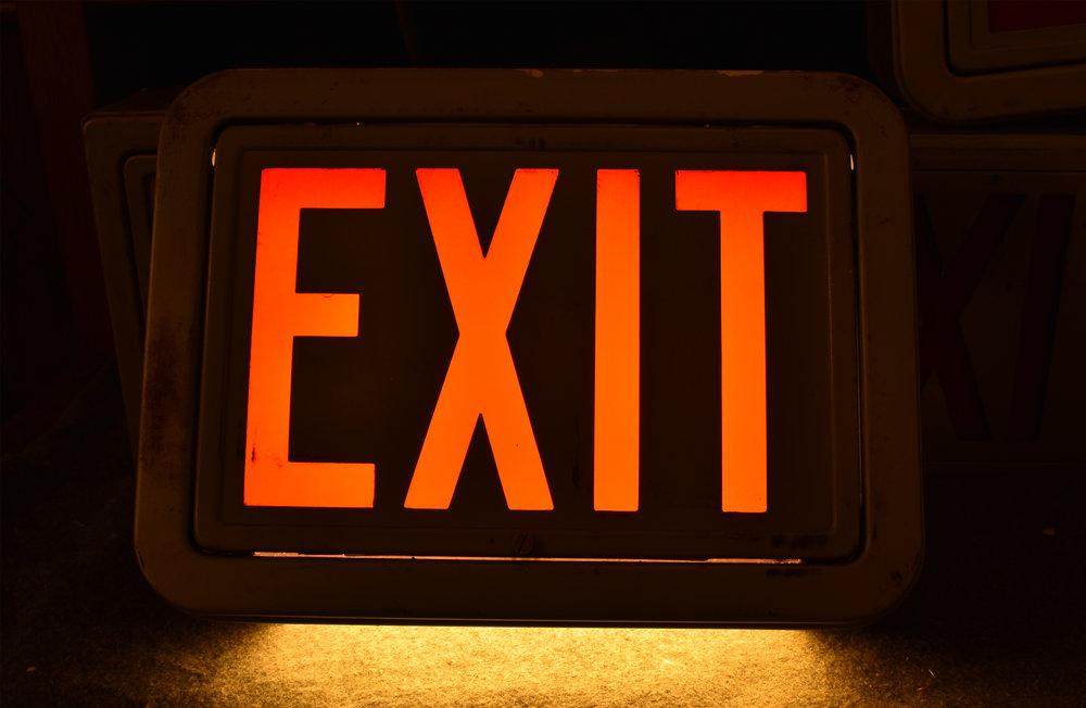 47485-steel-exit-signs-detail-3-good.jpg