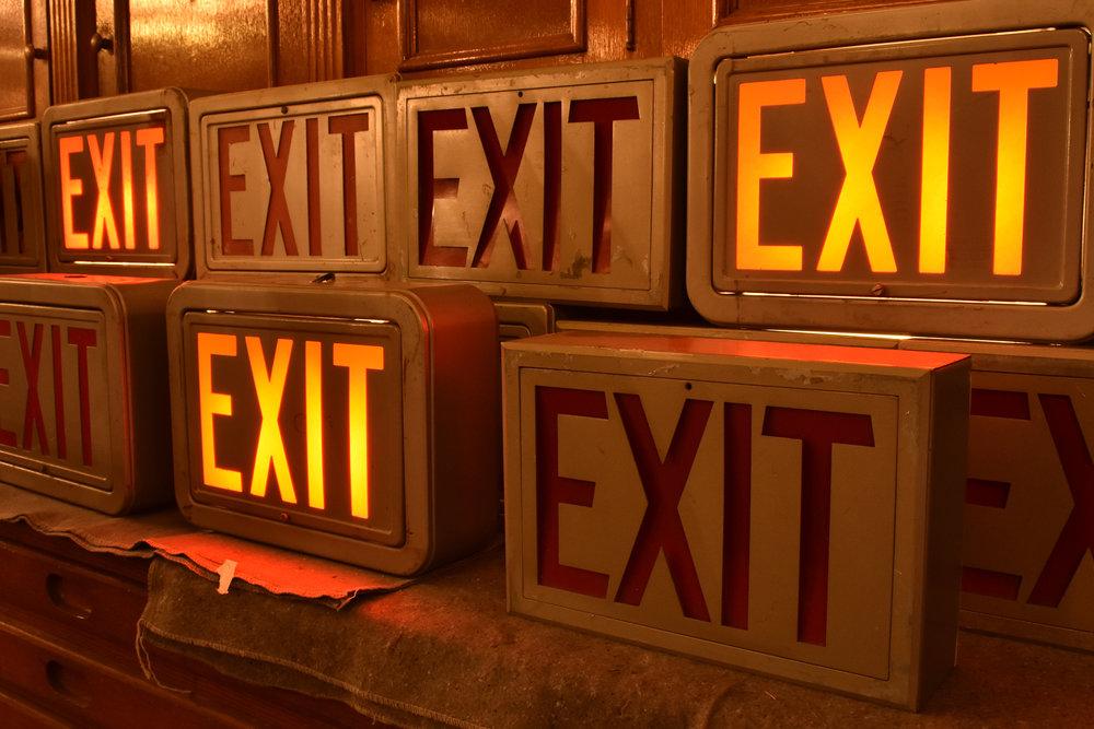 47485-steel-exit-signs-group-1.jpg