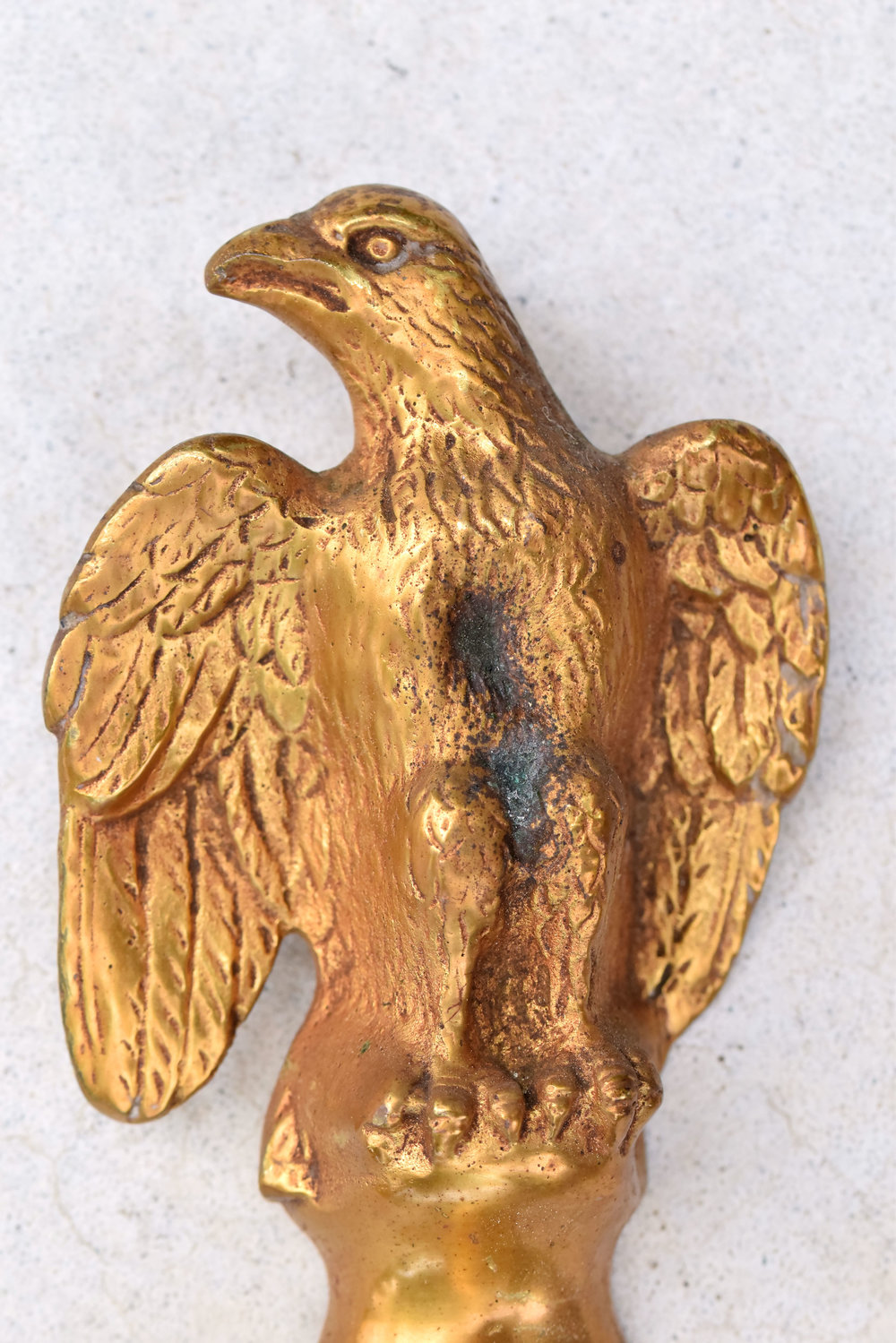 47481-two-arm-brass-eagle-sconce-bird-detail.jpg
