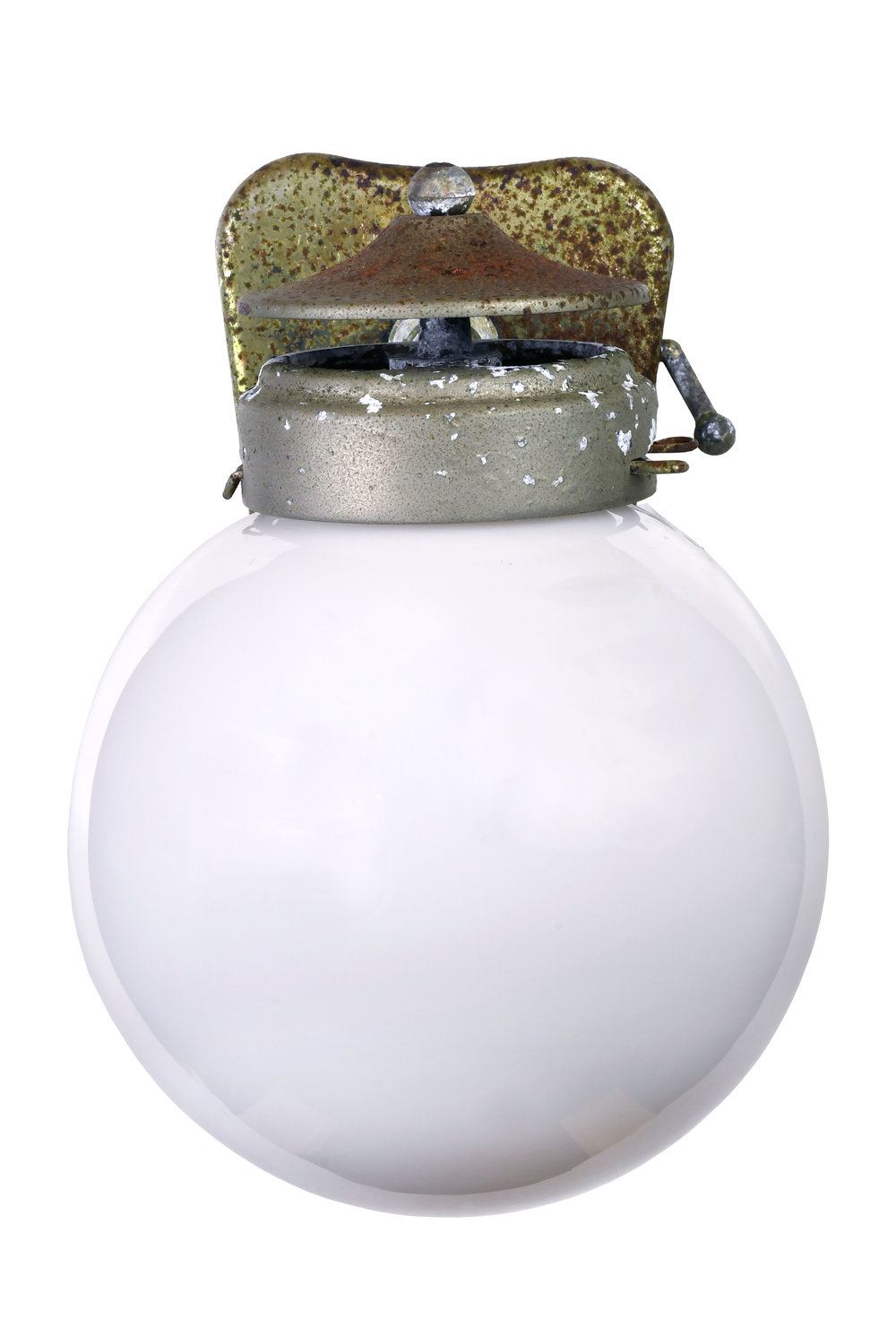 47489-kerosene-sconce-with-globe-front-view.jpg