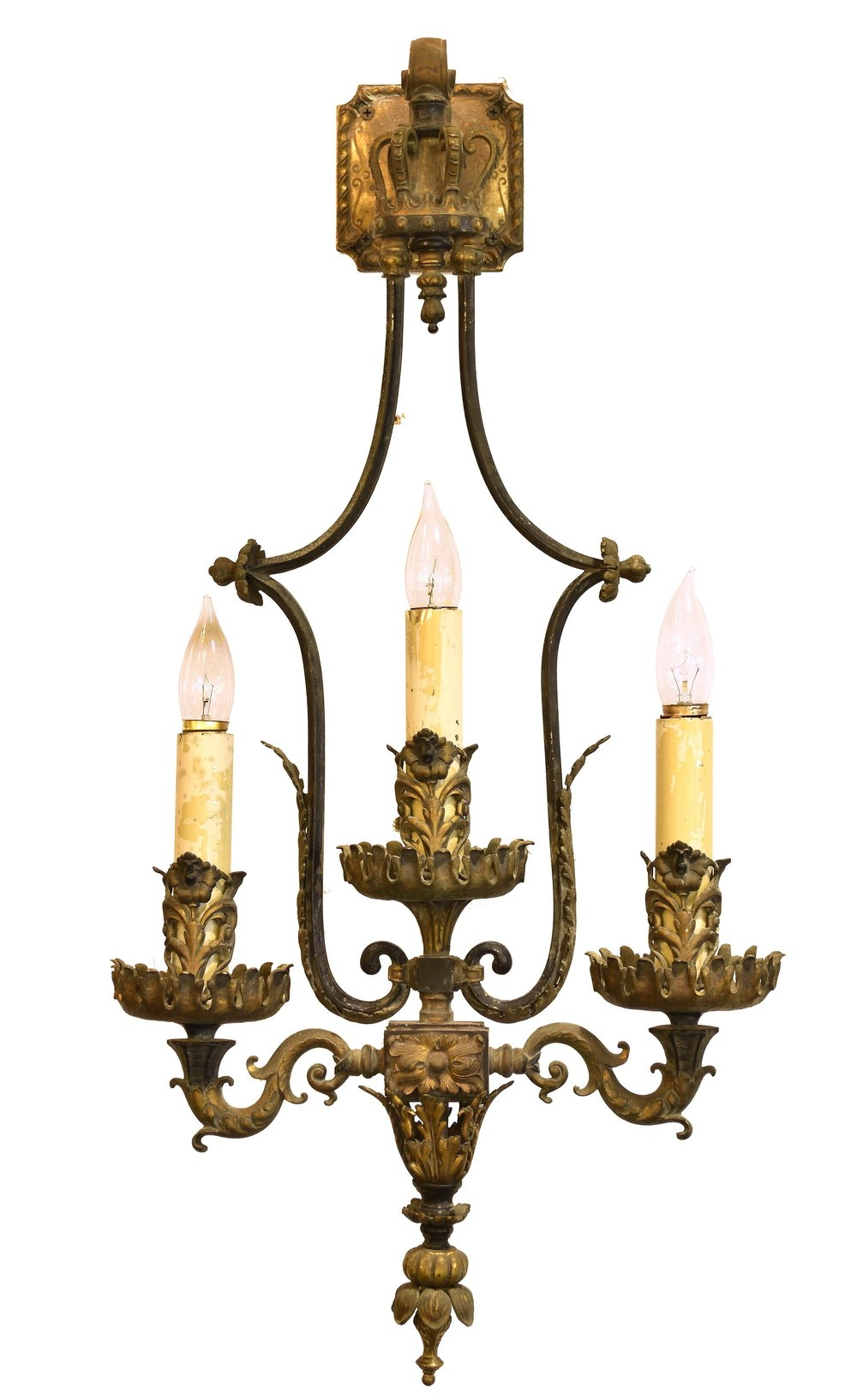 47472 large hanging three candle sconce.jpg