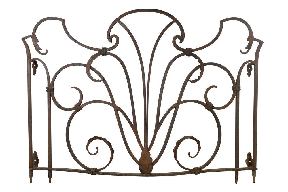 47506-hand-wrought-beaux-arts-iron-window-guard-metal-cover.jpg
