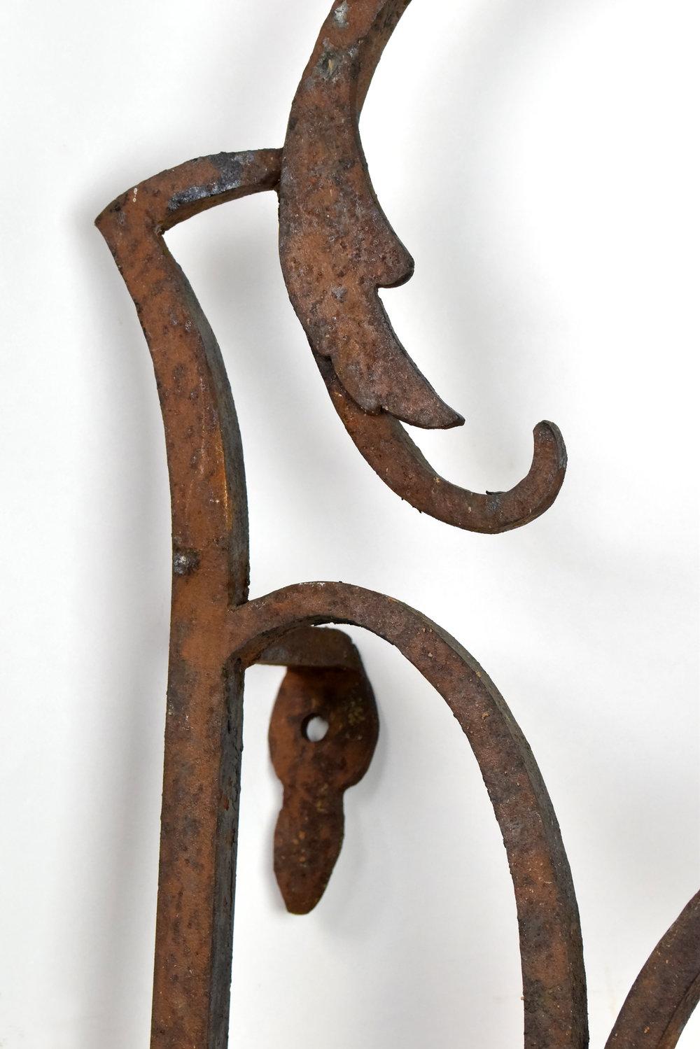 47506-hand-wrought-beaux-arts-iron-window-guard-metal.jpg