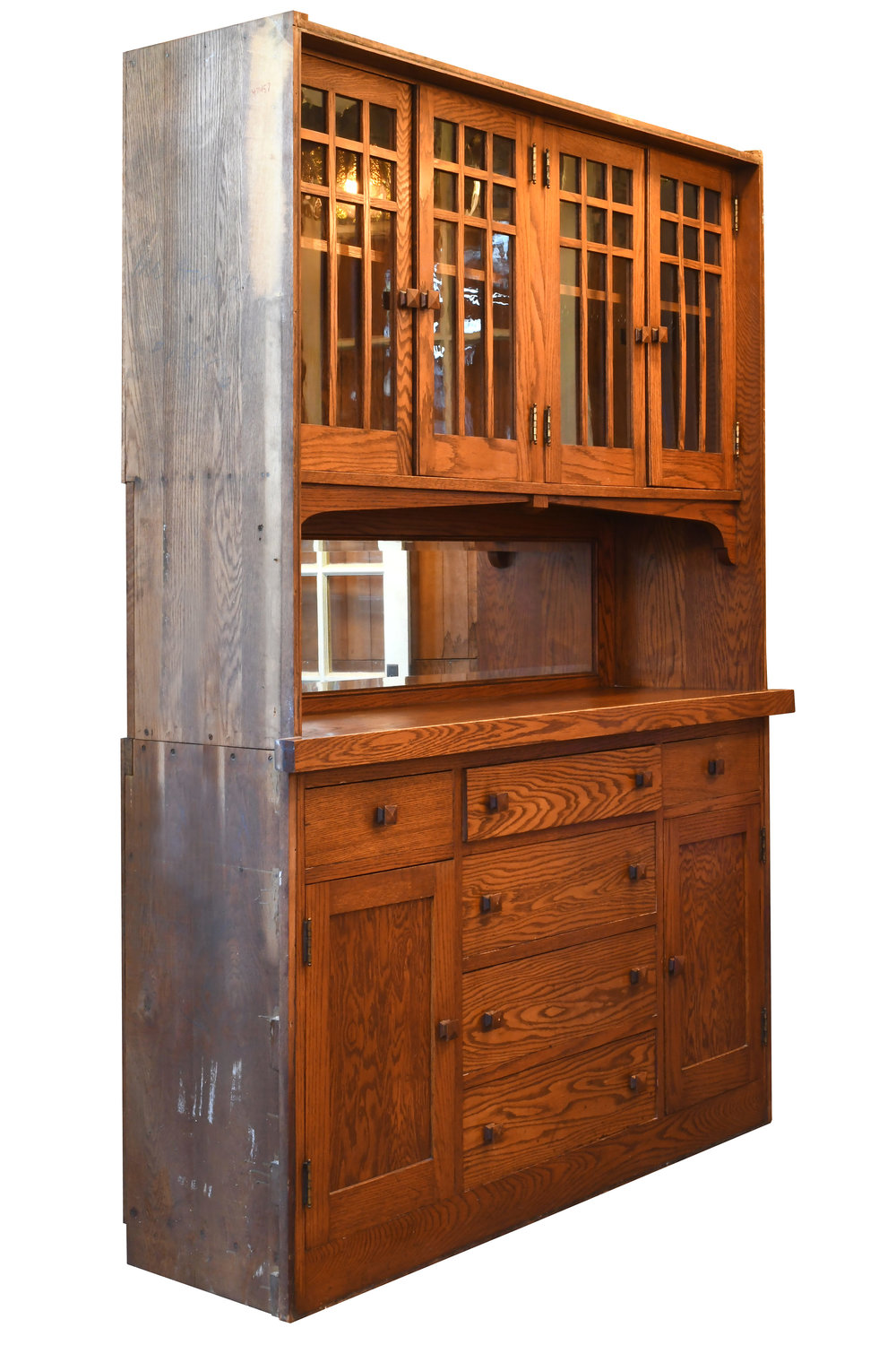 47457-craftsman-oak-built-in-buffet-angle-view.jpg