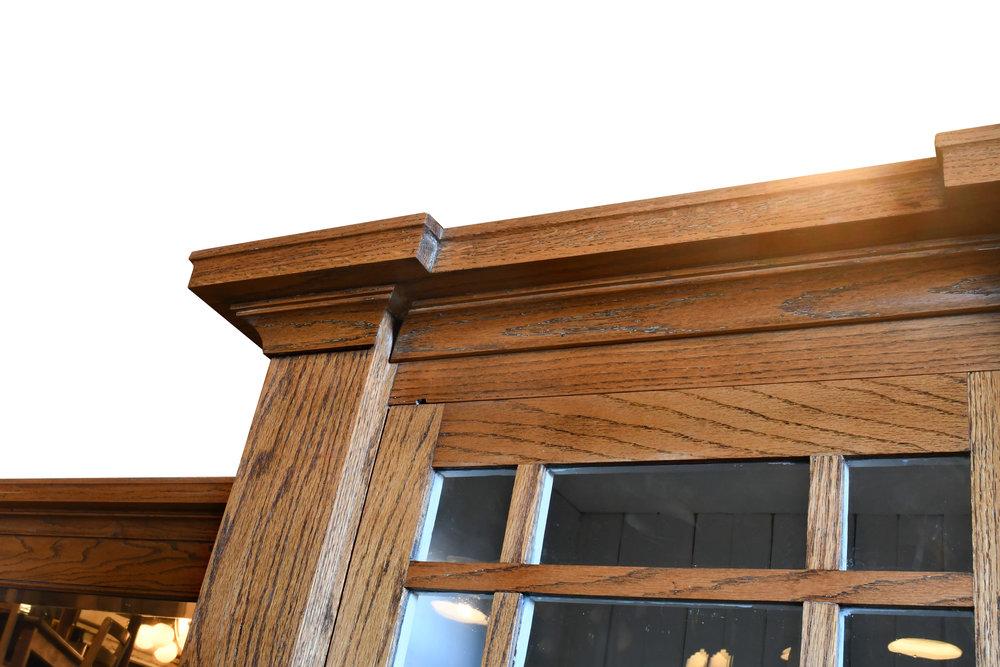 47513-golden-oak-buffet-angle-detail.jpg