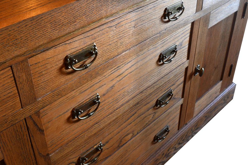 47513-golden-oak-buffet-hardware.jpg