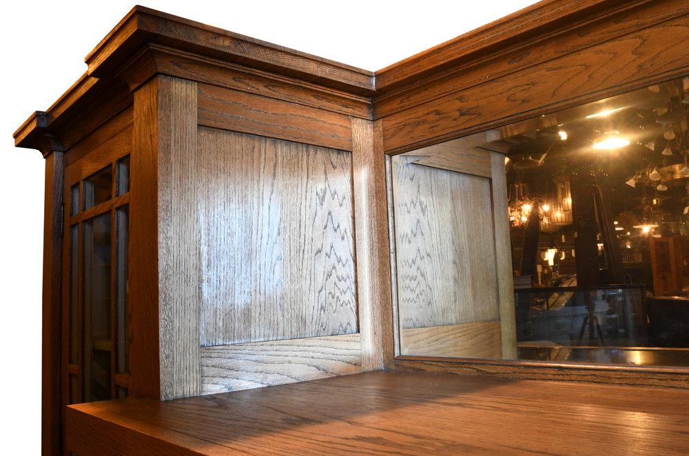 47513-golden-oak-buffet-more-details.jpg