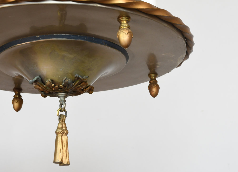 47420-4-candle-brass-gothic-chand-detail-13.jpg
