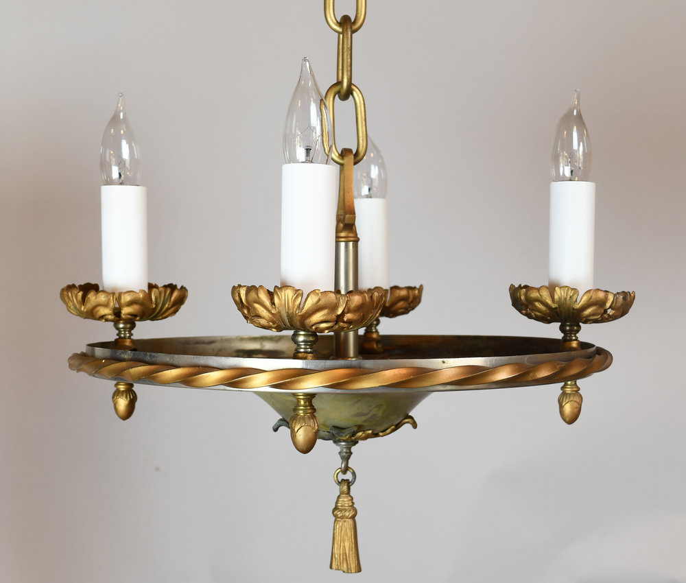 47420-4-candle-brass-gothic-chand-detail-good-5.jpg
