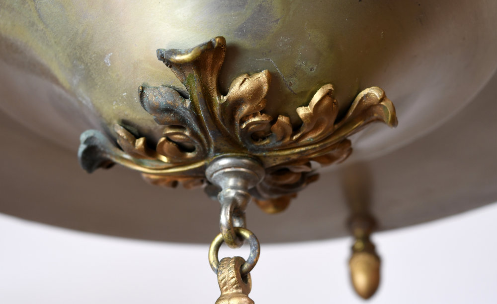 47420-4-candle-brass-gothic-chand-detail-good-2.jpg