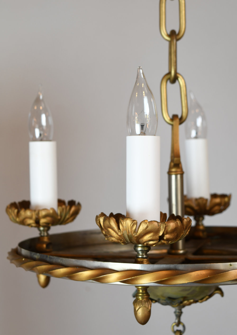 47420-4-candle-brass-gothic-chand-detail-good-7.jpg