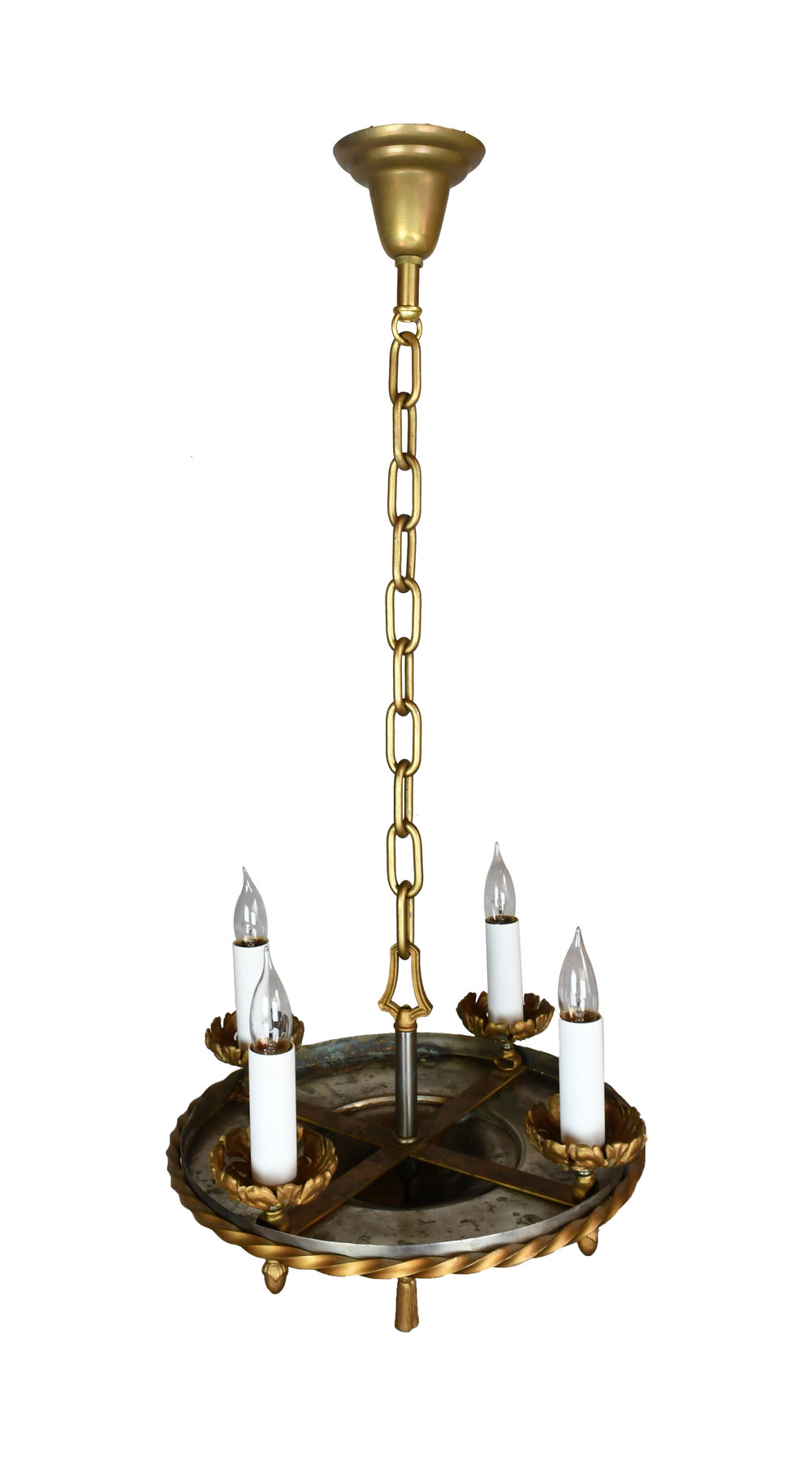 47420-4-candle-brass-gothic-chand-main-20.jpg