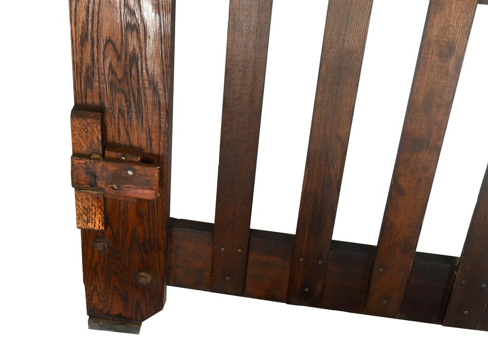 47425-wood-elevator-gate-bottom-detail.jpg