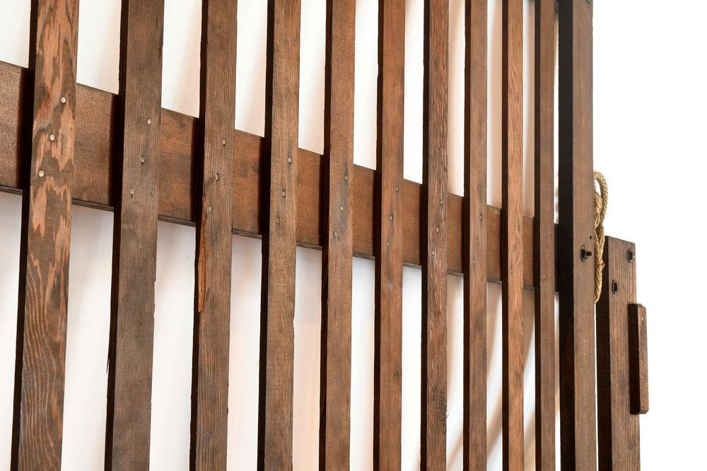 47425-wood-elevator-gate-angle.jpg