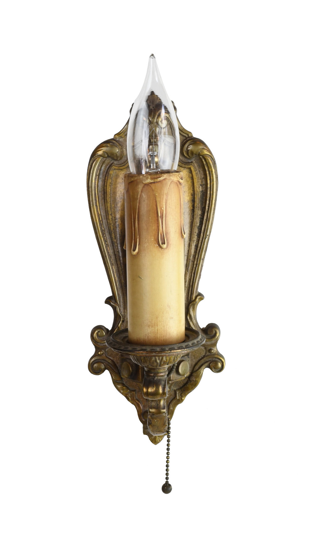 47494-beaux-arts-cast-brass-single-candle-sconce-front-1.jpg