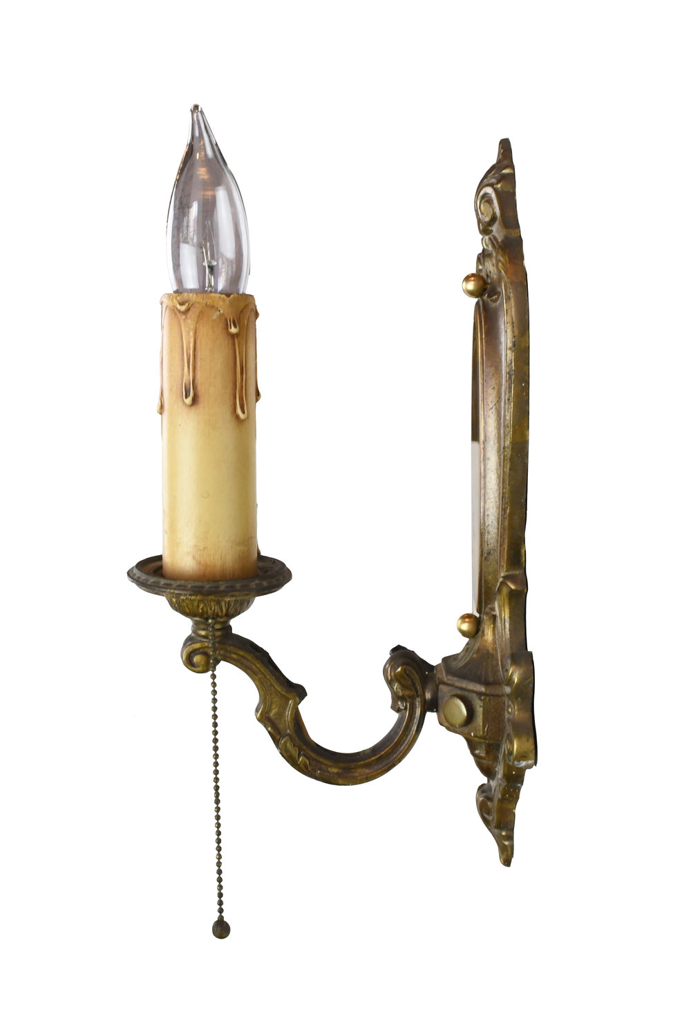 47494-beaux-arts-cast-brass-single-candle-sconce-side-1.jpg