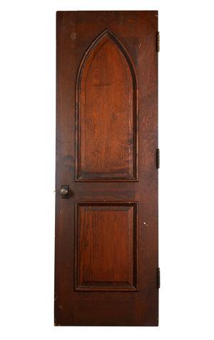 Doors Architectural Antiques - Architectural door
