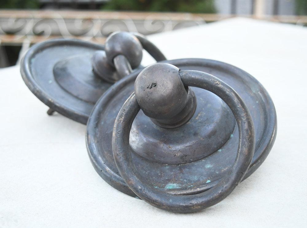 H20166-cast-bronze-ring-pull-single-26.jpg