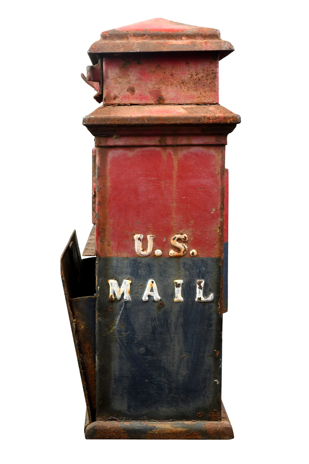 47478-iron-mailbox-side-full-view.jpg
