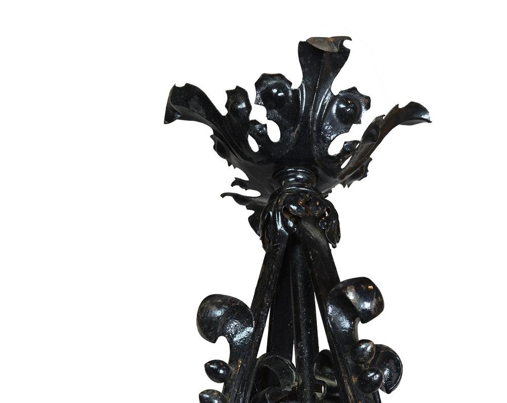 47545-iron-victorian-pendent-cut-glass-shade-detail-26.jpg