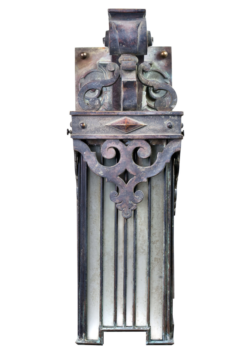 47236-cast-bronze-sconce-with-lead-shade.jpg