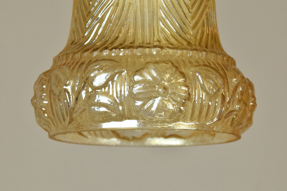 47552-3-light-flush-with-shades-overall-18.jpg