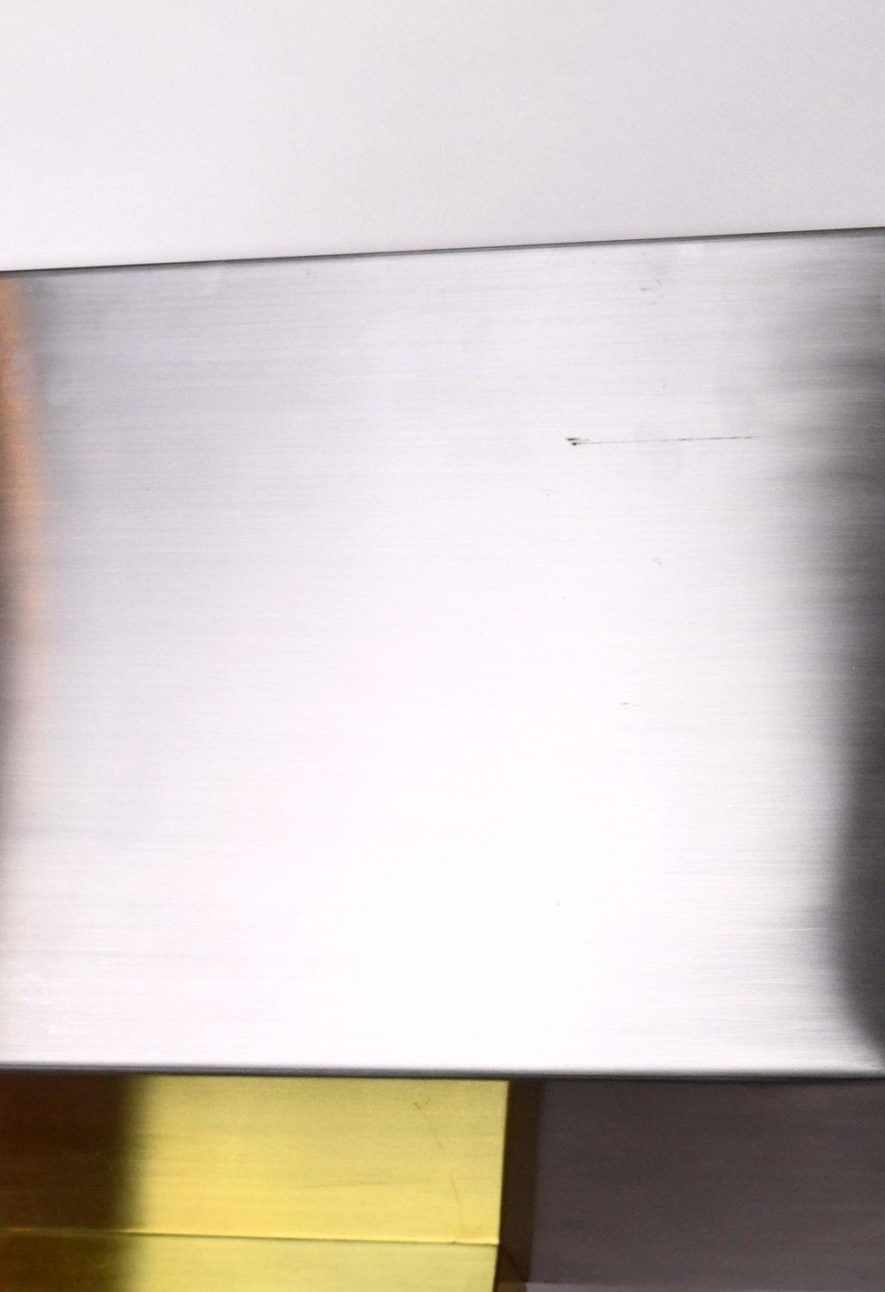 47579 modern sculptural wall fixture abstract.jpg