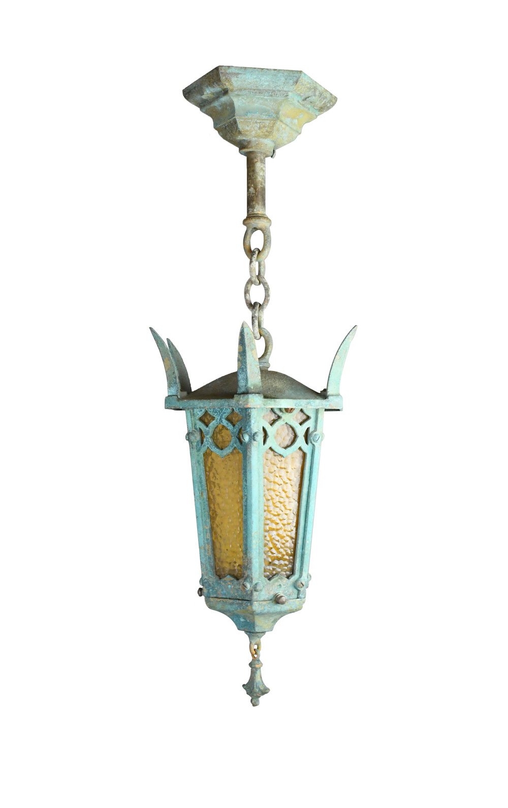 47549-casr-bronze-exterior-pendant-with-amber-glass-patina-overall-4.jpg