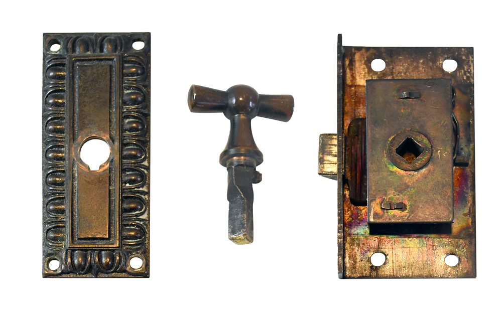 h20158-whole-dimension-parts.jpg