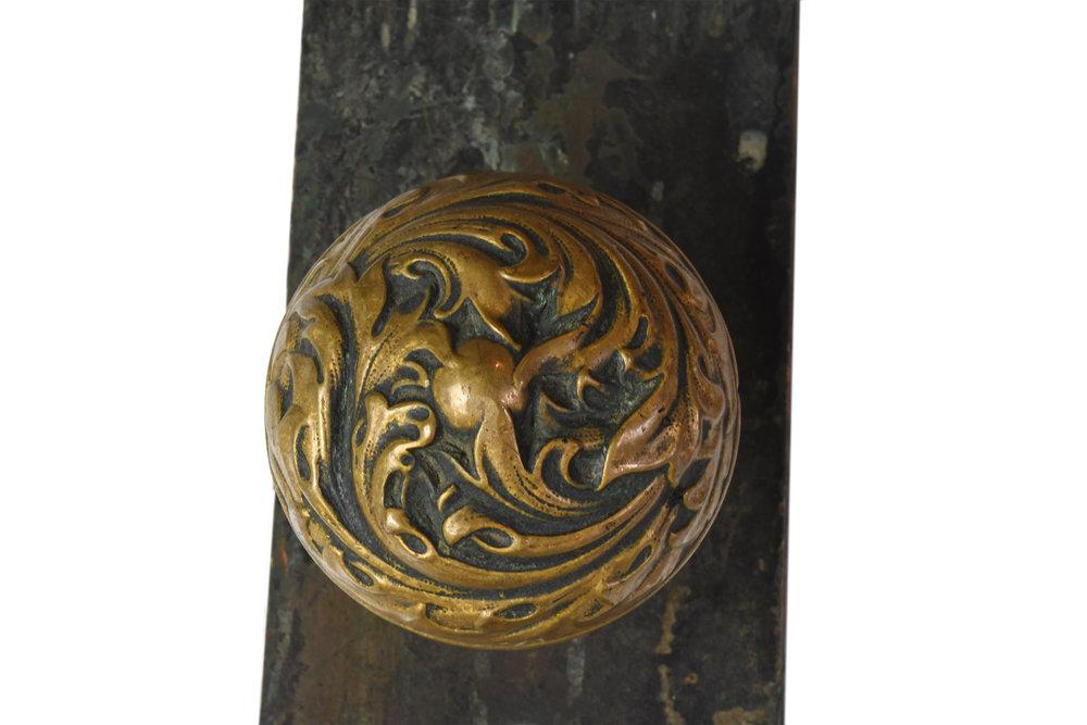 H20169-cast-brass-corbin-florence-door-knob-set-large-1.jpg