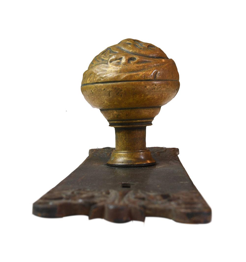 H20169-cast-brass-corbin-florence-door-knob-set-small-6.jpg