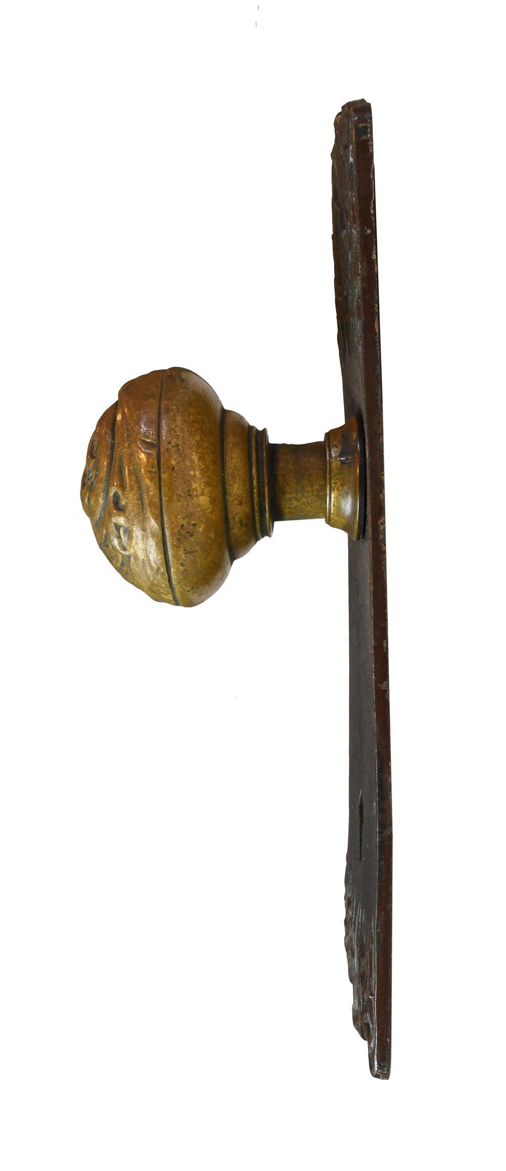 H20169-cast-brass-corbin-florence-door-knob-set-small-7.jpg