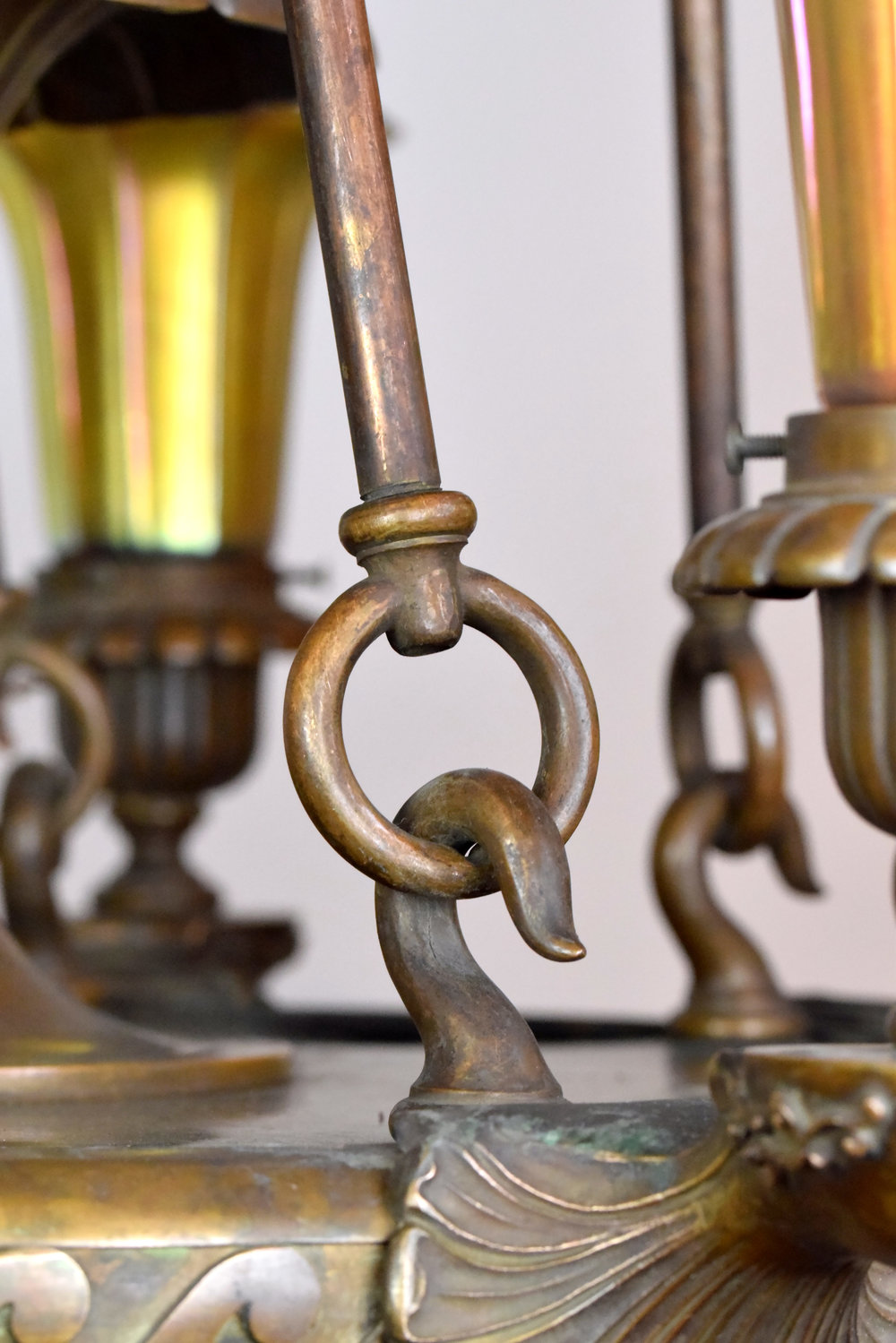 47590-cast-bronze-nine-light-chandelier-close-up.jpg