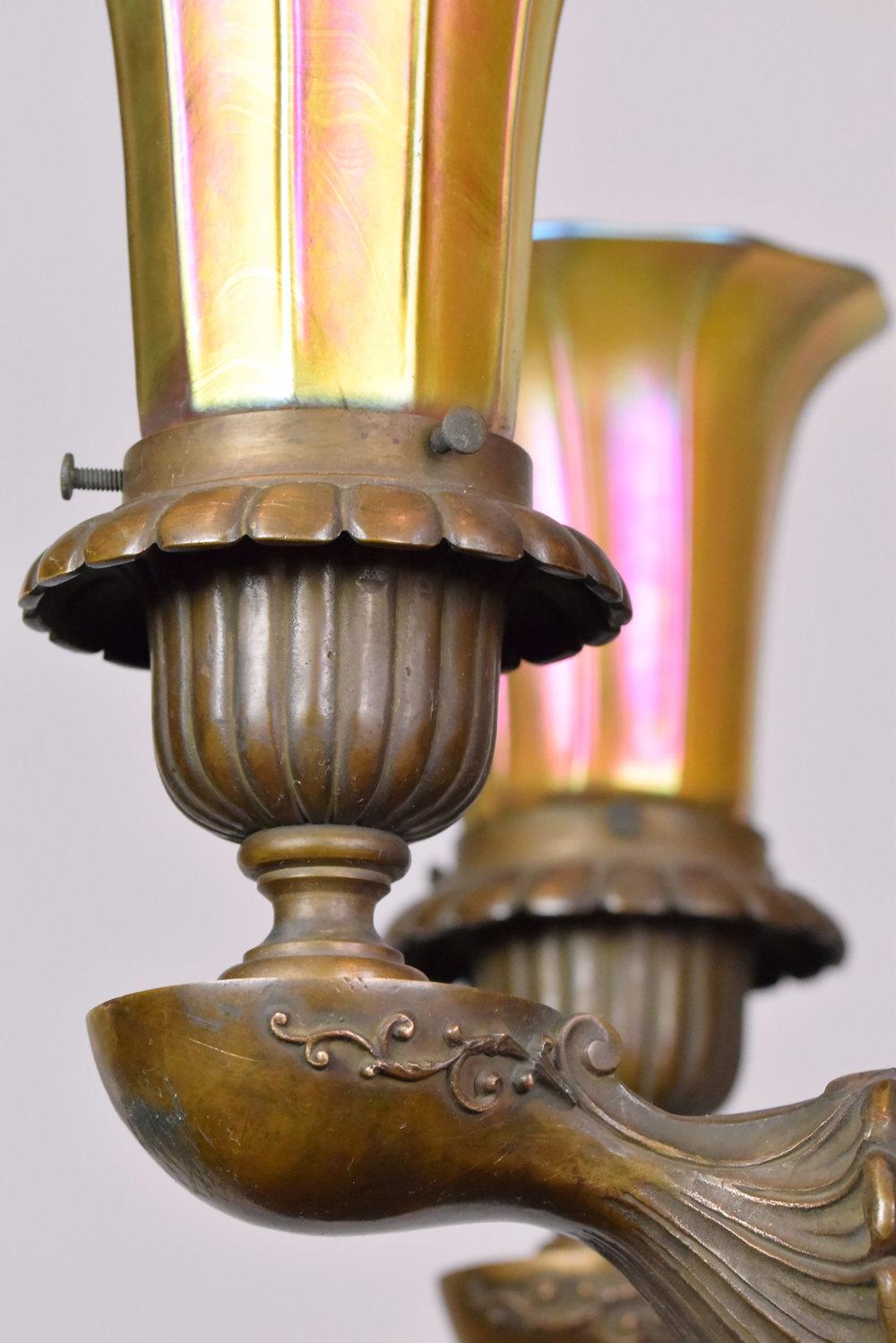 47590-cast-bronze-nine-light-chandelier-shades.jpg