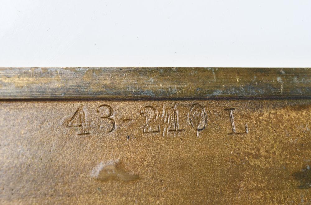 H20172-cast-brass-PUSH-plates-back-1 (2).jpg