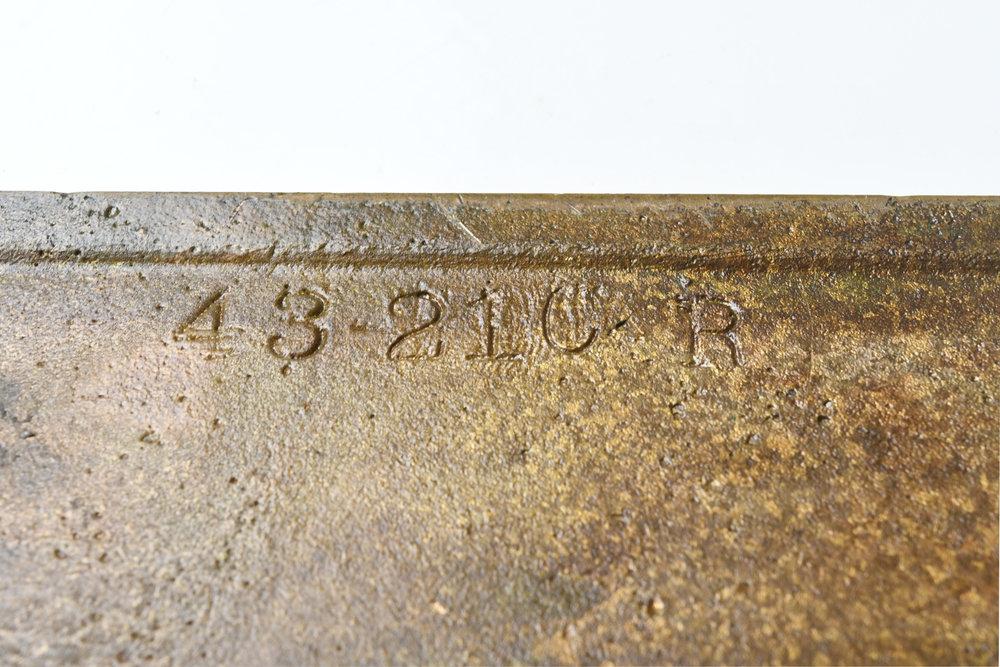 H20172-cast-brass-PUSH-plates-back-2.jpg