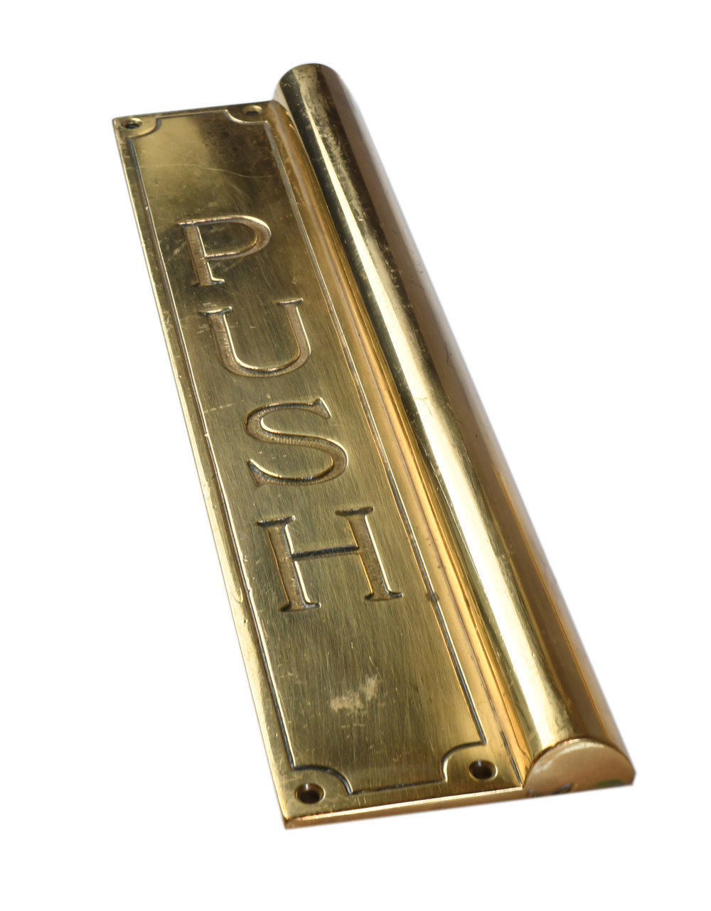 H20172-cast-brass-PUSH-plates-back-detail-19.jpg