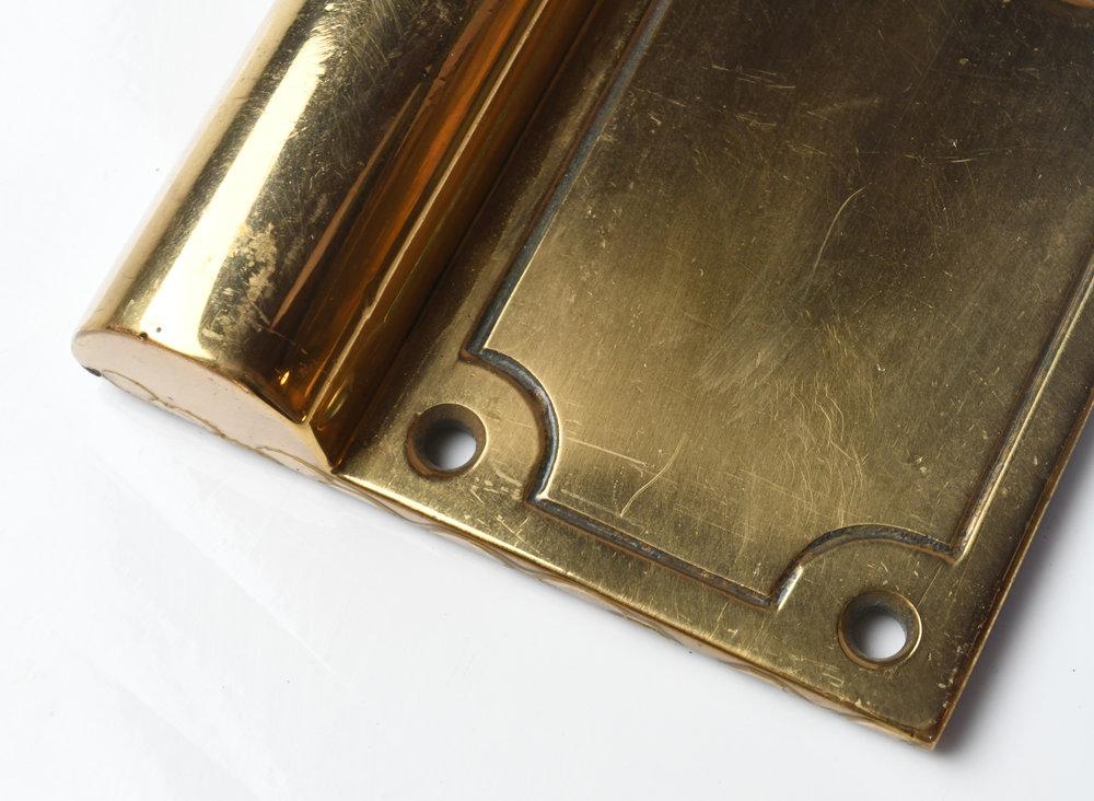 H20172-cast-brass-PUSH-plates-detail-7.jpg