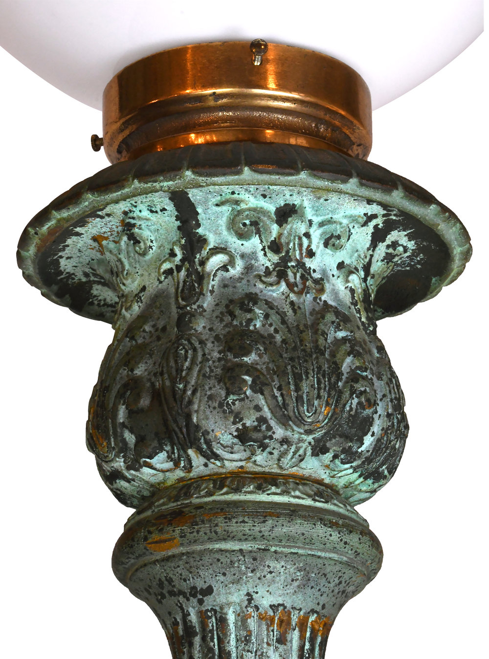 47586-bronze-street-light-bulb-detail-1-edit.jpg