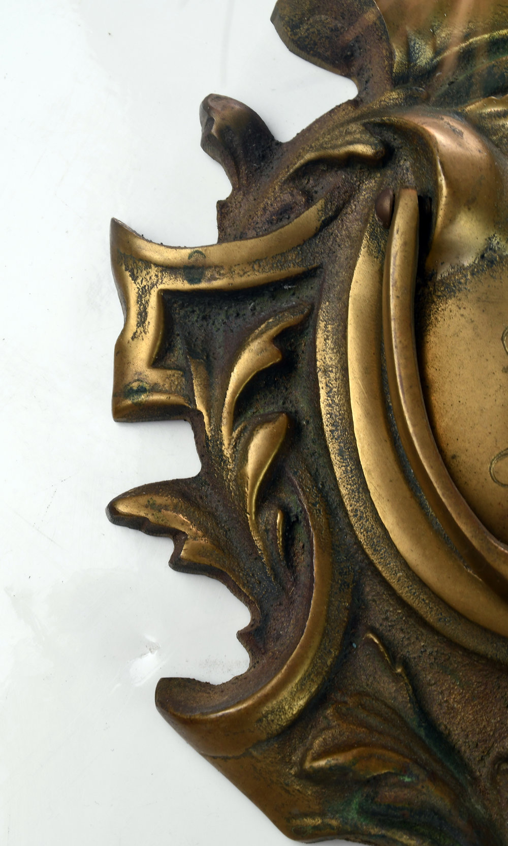 H20173-cast-brass-victorian-doorknocker-8.jpg